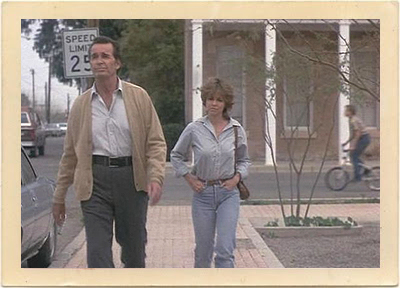 Sally Field james garner movies