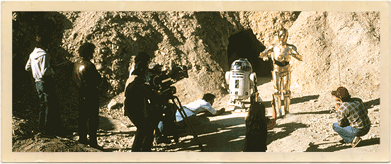 Taos Unlimited Movie Locations Of The Great Southwest